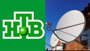 """""""ნტვ+""""-ს და """"GUDA TV""""-ს კომუნიკაციების კომისიამ ავტორიზაცია შეუჩერა"""