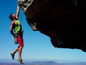 10 საბედისწერო მოგზაურობა მთებში