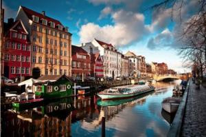 დანიაში საქართველოს მოქალაქე, წარმოშობით  ყვარლელი მამაკაცი  გარდაიცვალა