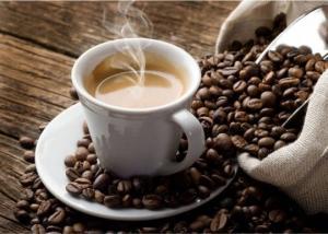 რა დადებითი და უარყოფითი მხარეების აქვს ყავას?