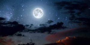 რა მოხდება, თუ მთვარეს ავაფეთქებთ ან აფეთქდება?