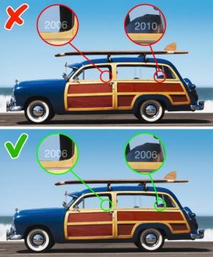 გამოცდილი ავტომობილისტების რჩევები : რა უნდა გაითვალისწინოთ მანქანის ყიდვისას