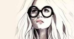 სამი ყველაზე ჭკვიანი, ქალი ზოდიაქო- გაიგე, ხარ თუ არა სიაში