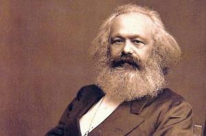 რაში გამოდგა მართალი კარლ მარქსი?-200 წელი გერმანელი ფილოსოფოსის დაბადებიდან