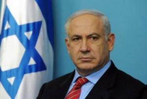 """""""ჯობს ახლა, ვიდრე გვიან""""-ისრაელი გამოთქვამს მზადყოფნას ირანთან საომრად"""