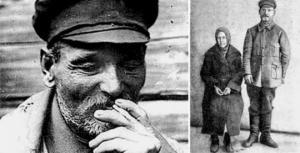 5 ყველაზე შემზარავი საბჭოთა მანიაკი და სერიული მკვლელი ანდრეი ჩიკატილომდე