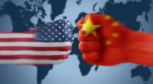 """""""ყველაზე დიდი საფრთხე არის ჩინეთი""""- ამერიკელი ექსპერტი"""