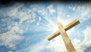 როდის გახდა ქრისტიანობა ჩვენი სახელმწიფო რელიგია ?