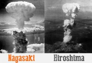 ამ ერთი სიტყვის არასწორი თარგმანი იაპონიის დაბომბვის მიზეზი გახდა - უცნობი ისტორია