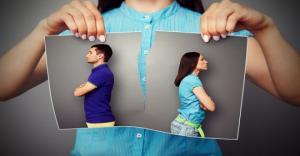 15 საქციელი,რაც ქალმა მამაკაცს არ უნდა აპატიოს