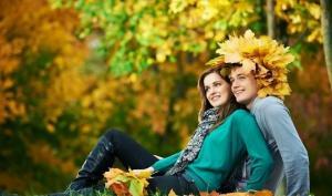 20 თემა რომელზეც უნდა ისაუბროთ გოგონასთან-რჩევები მამაკაცებს