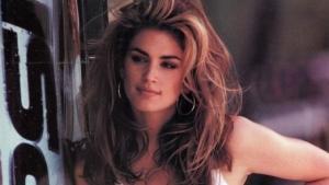 90 ნი წლების ყველაზე ლამაზი ქალები