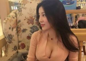ულამაზესი აზიელი გოგოები (სურათები) ნაწილი2