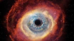"""სამყაროს მონაცემთა ბაზა - ყველაფერი, რაც კი ოდესმე მომხდარა, სამუდამოდ """"ჩაწერილია"""""""