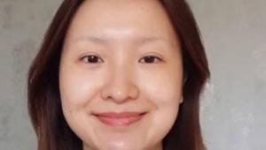ჩინელი ქალი რომელიც თავად გადაიქცა ცოცხალ მონა ლიზად