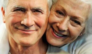 ცოლმა და ქმარმა 30 წელი ერთად იცხოვრეს...