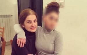 იტალიაში ქართველმა ქალმა თავი მოიკლა შვილის ქურდობის გამო