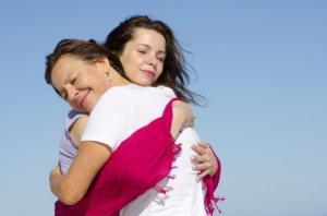 7 სიტუაცია,რომელშიც მხოლოდ დედა დაგეხმარებათ, მაშინაც კი,თუ უკვე დიდი ხართ