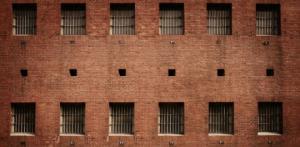 როგორ ცვლის ადამიანს ციხე