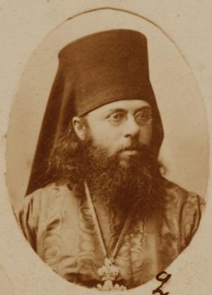 საქართველოს ეკლესიის დამოუკიდებლობის აღდგენა