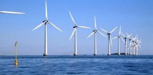 ენერგიის განახლებადი და არაგანახლებადი წყაროები