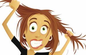 გაინტერესებთ როგორ გათავისუფლდეთ  სტრესისგან?