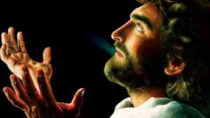 მნიშვნელოვანი ინფორმაცია მათეს სახარებაზე