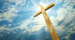 სასწაულმოქმედი ბერები - წმინდა მამა შიო, წმინდა დავით და ლუკიანე