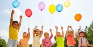 7 რეკომენდაცია მშობლებს :  რა უნდა ასწავლოთ შვილს