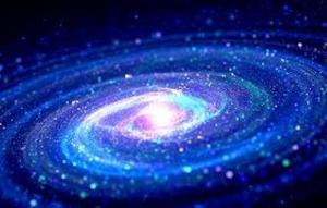 15 ფაქტი იმის დასამტკიცებლად, რომ სამყარო იმაზე უცნაურია, ვიდრე გვეგონა
