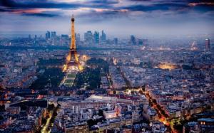 """საფრანგეთი თუ ფრანგისტანი - ავღანელმა მიგრანტებმა ფრანგი გოგო სცემეს """"ზედმეტად ხალვათად ჩაცმულობის"""" გამო"""