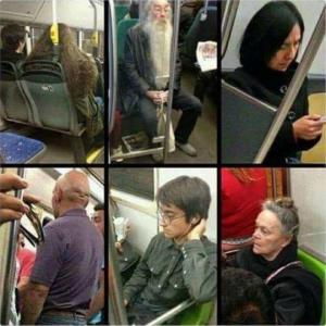 21 სურათები მხოლოდ ადამიანები, რომლებსაც ნათელი წარმოდგენა აქვთ, სხვადასხვა საკითხებზე სხვადასხვა თემებზე და ასე შემდეგ ამ ფოტოების ნახვის შემდეგ ძალიან ბევრს იხალისებთ
