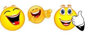 სახალისო ისტორიები სკოლიდან...(ბევრი ღიმილი ჩვენგან..)
