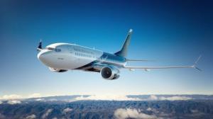 ყველაზე ძვირადღირებული ბიზნეს თვითმფრინავი