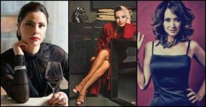 ცნობილი ქართველები, რომლებიც 50 წლის ასაკშიც შესანიშნავად გამოიყურებიან