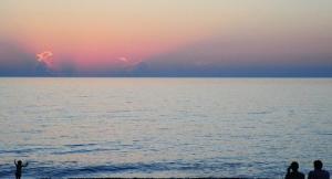 შავი ზღვა სიურპრიზს გვიმზადებს. მეცნიერები გულს წამლებით იბრუნებენ