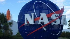 არის თუ არა სიცოცხლე მარსზე?- ნასას სკანდალური განცხადება