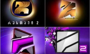 როგორც ჩანს წყევლა და ბოიკოტი მოქმედებს-ქართული ტელევიზიების რეიტინგი