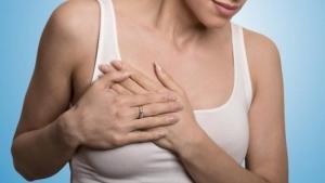 გულის შეტევის 6 ნიშანი ქალებში,რომელსაც ყურადღებას არ აქცევენ