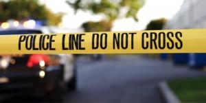 ხორავას ქუჩაზე მომხდარი  მკვლელობის საქმეზე ერთი პირი დააკავეს