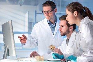 """მეცნიერებმა აღმოაჩინეს მეთოდი """"უკვდავი"""" კიბოს უჯრედების  გასანადგურებლად"""