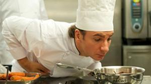 კაფე-რესტორნების თანამშრომლებმა გაამხილეს,თუ რომელი კერძი არ უნდა შეუკვეთოთ მათ დაწესებულებებში