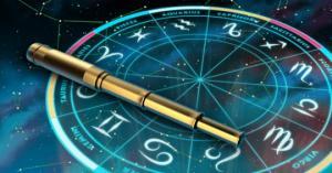 ცნობილი ასტროლოგის სასარგებლო რჩევები და დასკვნები სხვადასხვა ნიშნებისათვის