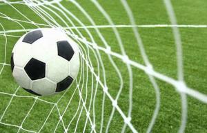 იცით, რისი ფორმა აქვს სინამდვილეში ფეხბურთის ბურთს? - დააკვირდით!