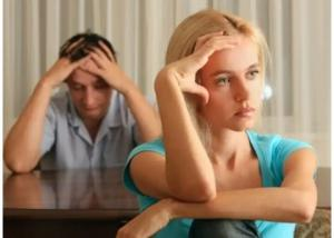 ტესტი - საკუთარ თავზე ხომ არ ხართ შეყვარებული?