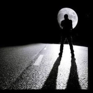 ნამდვილი ამბავი – ოხუნჯი ღამის აჩრდილი