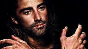ლუკას სახარება - როდის და ვის მიერ დაიწერა ის?