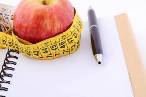 5 გზა წონაში დასაკლებად. დიეტებისა და ვარჯიშის გარეშე