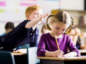 ახალი ექსპერიმენტი:  რა ხდება, როცა ბიჭები და გოგონები 3 წლის განმავლობაში სხვადასხვა კლასებში  სწავლობენ