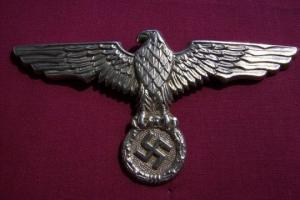 1939 წლის 8 ნოემბერი : რა მოხდებოდა,თუ ელსერი შეძლებდა ჰიტლერის მოკვლას